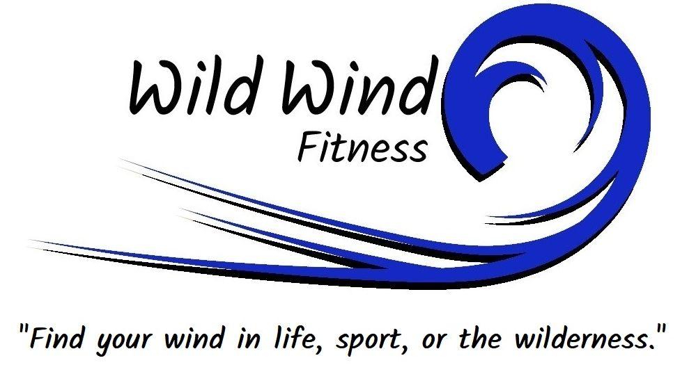Wild Wind Fitness